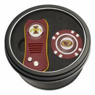 Iowa State Cyclones Switchfix Golf Divot Tool & Chip