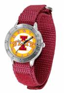 Iowa State Cyclones Tailgater Youth Watch