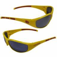 Iowa State Cyclones Wrap Sunglasses