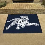 Jackson State Tigers All-Star Mat