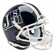 Jackson State Tigers Schutt Mini Football Helmet