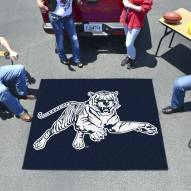 Jackson State Tigers Tailgate Mat