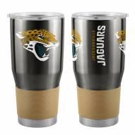 Jacksonville Jaguars 30 oz. Travel Tumbler