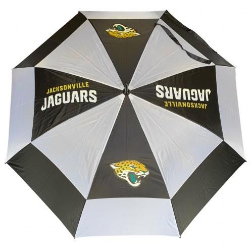 Jacksonville Jaguars Golf Umbrella