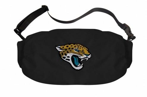 Jacksonville Jaguars Hand Warmer