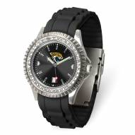 Jacksonville Jaguars Sparkle Women's Watch