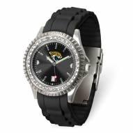 Jacksonville Jaguars Sparkle Women's Watch