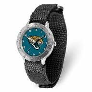 Jacksonville Jaguars Tailgater Youth Watch