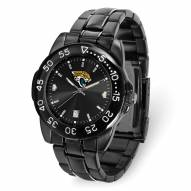 Jacksonville Jaguars FantomSport Men's Watch