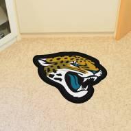 Jacksonville Jaguars Mascot Mat