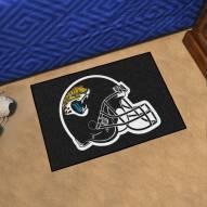 Jacksonville Jaguars Starter Rug