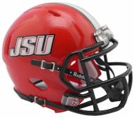 Jacksonville State Gamecocks Riddell Speed Mini Collectible Football Helmet
