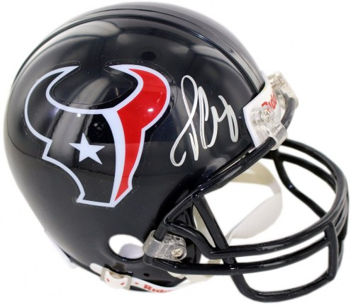 jadeveon-clowney-signed-houston-texans -mini-helmet mainProductImage MediumLarge.jpg cb 1532902156 6f203b6b1
