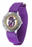 James Madison Dukes Tailgater Youth Watch