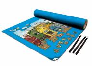 "Jigsaw Puzzle 42"" x 24"" Roll-Up Puzzle Mat"