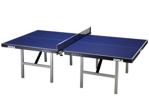 Joola 2000-S Indoor Ping Pong Table