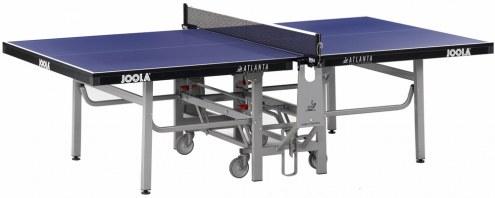 Joola Atlanta Indoor Ping Pong Table