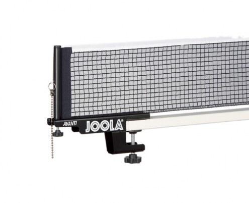 Joola Avanti Ping Pong Net & Post Set