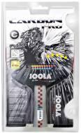 Joola Carbon Pro Table Tennis Racket