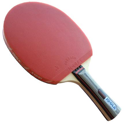 Joola Champ Table Tennis Racket