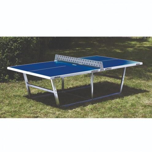 Joola City Outdoor Table Tennis Table