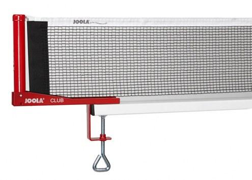 Joola Club Table Tennis Net & Post Set
