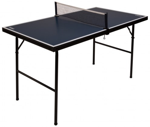 Joola Connect Midnight Blue Ping Pong Table