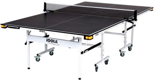Joola Drive 1500 Ping Pong Table