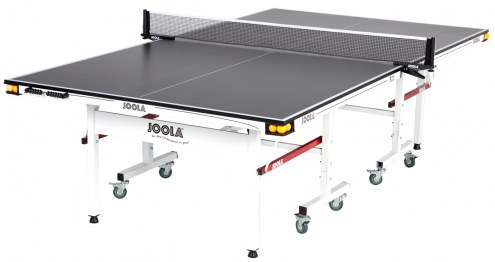 Joola Drive 1800 Ping Pong Table