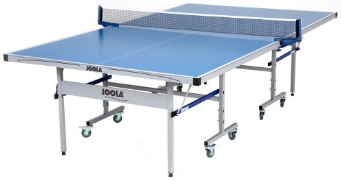 Joola Drive Outdoor Ping Pong Table