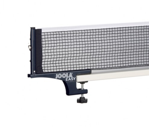 Joola Easy Table Tennis Net & Post Set
