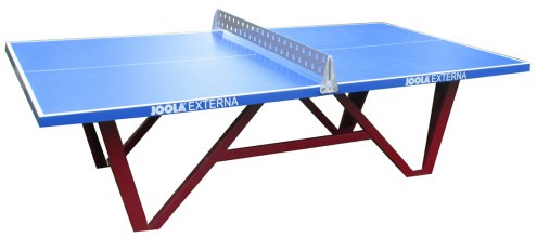Joola Externa Outdoor Ping Pong Table