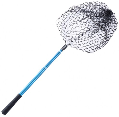 Joola iPong Table Tennis Telescoping Ball Pickup Net