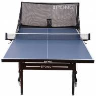Joola iPong Table Tennis Training Ball Catch Net