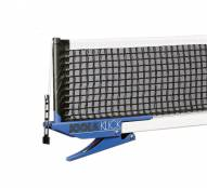 Joola Klick Ping Pong Net & Post Set