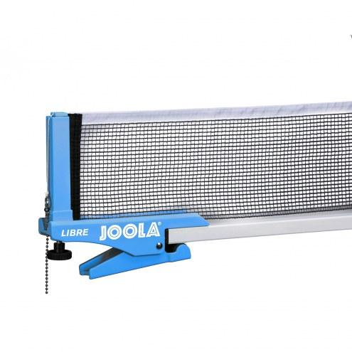 Joola Libre Outdoor Ping Pong Net