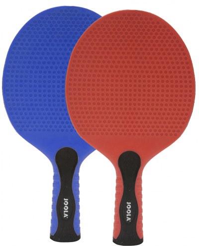 Joola Linus Outdoor Ping Pong Paddle Set
