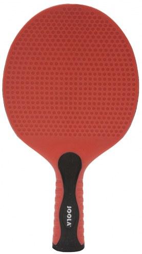 Joola Linus Outdoor Ping Pong Paddle