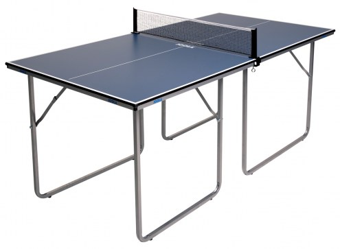 Joola Midsize Ping Pong Table