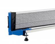 Joola Outdoor Table Tennis Net & Post Set