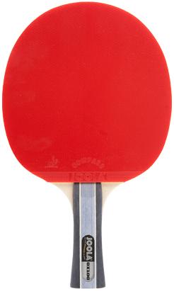 Joola OX100 Oversize Table Tennis Racket