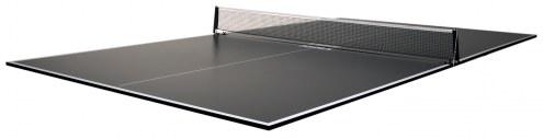 Joola Ping Pong Conversion Top
