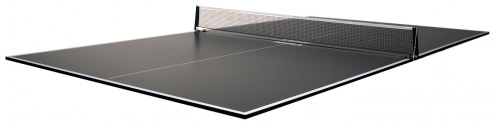 Joola Ping Pong Conversion Top