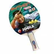 Joola Python Table Tennis Paddle