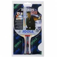 Joola Rossi Action Table Tennis Racket