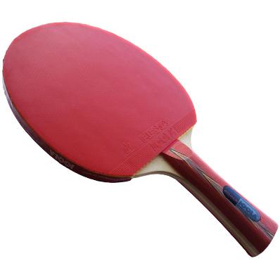 Joola Rosskopf Attack Ping Pong Paddle