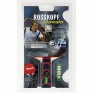 Joola Rosskopf Classic Table Tennis Racket
