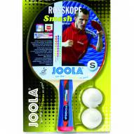 Joola Rosskopf Smash Table Tennis Racket