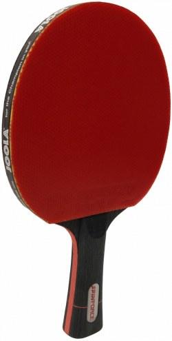 Joola Spinforce 300 Table Tennis Racket