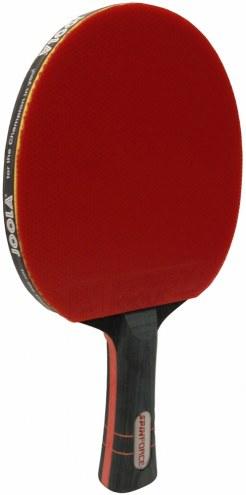 Joola Spinforce 500 Table Tennis Racket